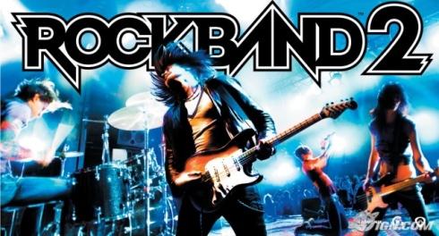 rock-band-2-tba-20080629094111871_640w